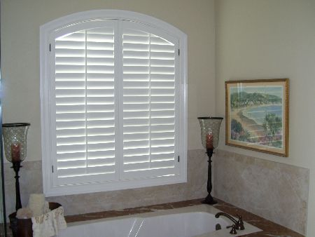 Home Depot Plantation Shutters Cool Plantation In X In Solid Wood Panel Exterior Shutters With