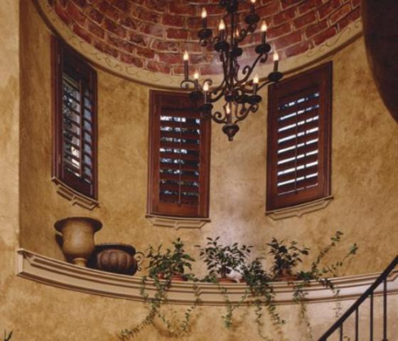 ... Shutters,Shutter,Plantation Shutters,Window Shutters,Plantation,Shutter  Wall,Vertical